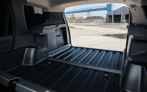 dacia duster lcv  cargo bay interior front seat driver