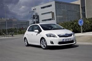 Liste Voiture Hybride : quelle voiture hybride choisir en 2015 dm service ~ Medecine-chirurgie-esthetiques.com Avis de Voitures