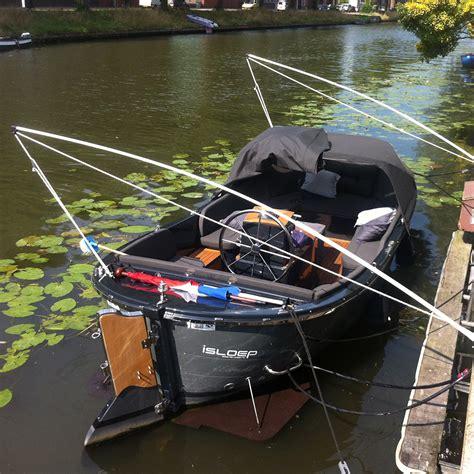 Boat Mooring Whips by Mooring Whips Maru Watersport En Industry