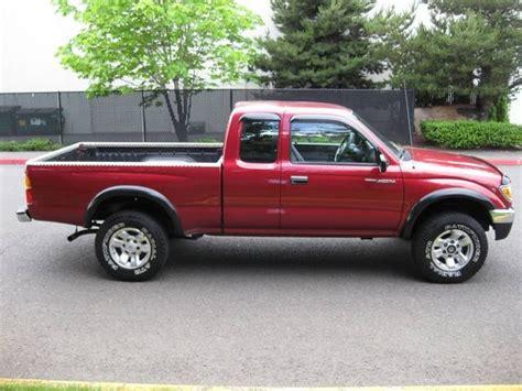 free car repair manuals 1997 toyota tacoma xtra navigation system service manual 1997 toyota tacoma xtra door removal service manual 1997 toyota tacoma xtra