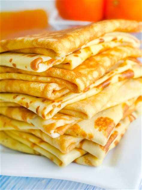 best 20 recette crepe bretonne ideas on