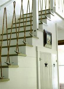 Geländer Aus Holz : gel nder selber bauen eigenartige treppengel nder aus holz ~ Buech-reservation.com Haus und Dekorationen