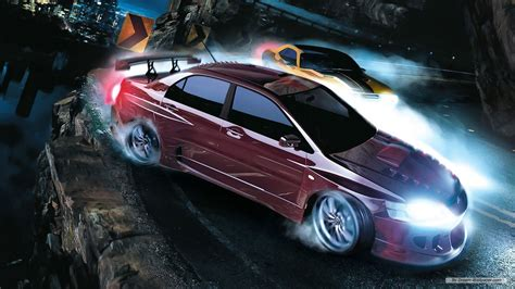 Games Wallpapers Hd 1080p Hd 2013 Download Hd Pack 3d Hd