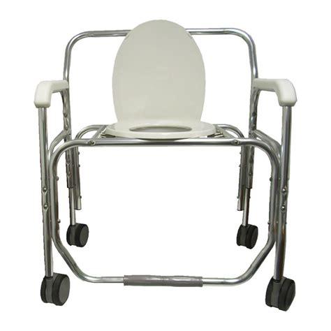 convaquip bariatric transport shower chair bariatric