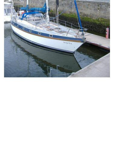 Dickies Of Bangor Boat Sales by Dickies Of Bangor Boats For Sale Boats