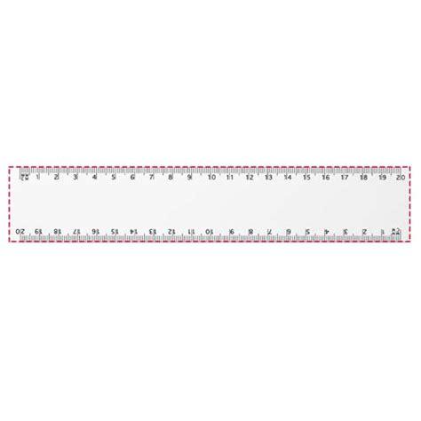 Lineal kunststoff holz 20cm 30cm 40cm massstab ruler glasklar milimeter teilung. Arc 20 cm flexibles Lineal | Lineale | Büro | Schreibwaren ...