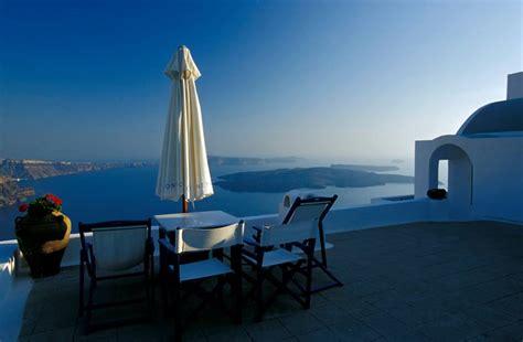 Imbiss Der Grieche