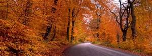 Scenic Photos: Fall Scenery Cover Photos For Facebook