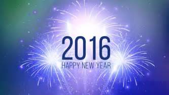 happy new year 2016 hd wallpapers images pictures fitnhit