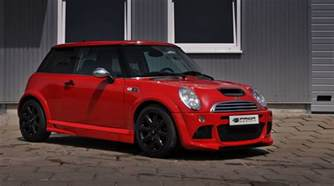 mini cooper design mini cooper s tuning car tuning