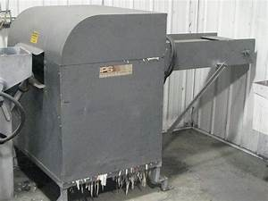 paper shredder business for sale With document shredding truck for sale