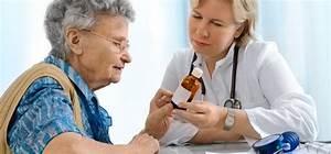 Лечение гипертонии астма