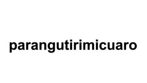 Como Se Dice Parangutirimicuaro En Español Health Benefits Of Luwak Coffee In The Body Table Sale Ikea Chicory Root Vienna Austria Percolator Electric Specialities Blue Mountain