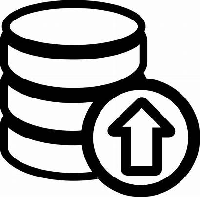 Icon Value Added Services Svg Icons Database