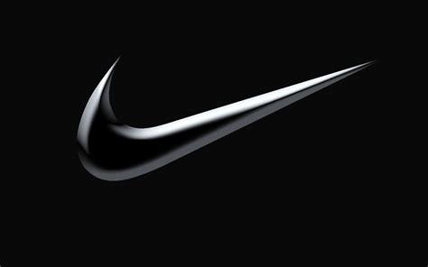Free Nike Wallpapers Desktop « Long Wallpapers