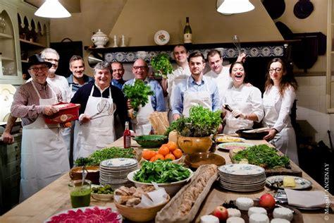 cours cuisine avignon cours de cuisine à la mirande en avignon coking