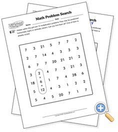 15 ks2 mastery maths numicon problem soving activities