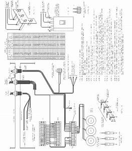 Schematics And Wiring Diagrams    Electronic Modular