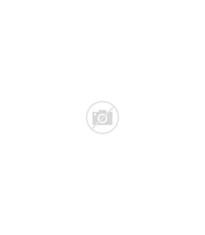 Emoji Massage Woman Getting Icon Iphone Emojis