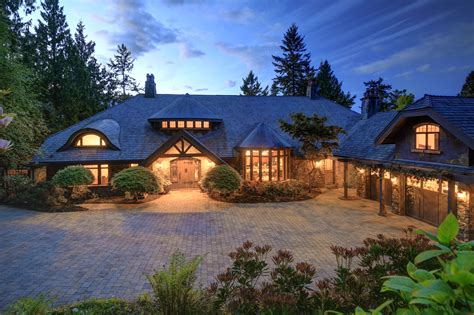 lands  road north saanich  desirable waterfront
