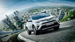 Versicherung Toyota Rav4 Hybrid : diebstahlschutz f r ihren rav4 hybrid autohaus nix gmbh ~ Jslefanu.com Haus und Dekorationen