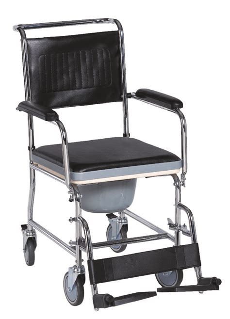Chaise Garde Robe à Roulettes by Chaise Garde Robe A Roulettes Orlek Sante Ca613 Orlek