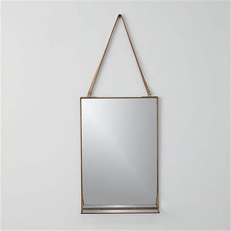 Bathroom Mirrors Costco