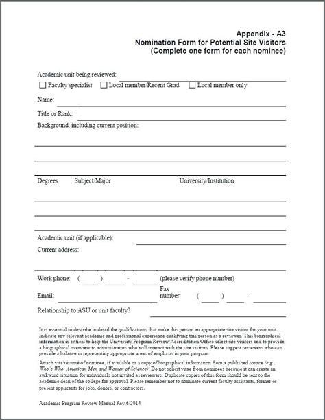 employee recognition letter  loginnelkrivercom