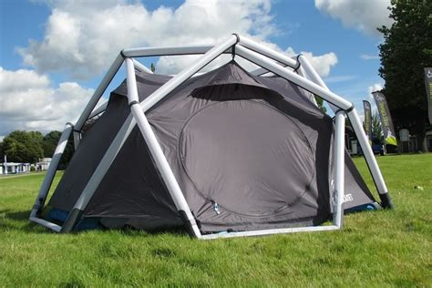 La Tenda Gonfiabile
