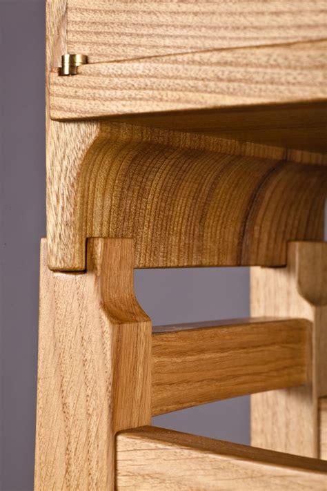 peter freeman homage detailjpg woodworking