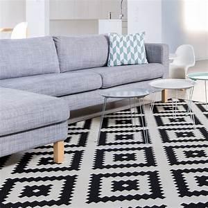 Nettoyage De Tapis : tapis pro nettoyage tapis moquettes canap s et ~ Melissatoandfro.com Idées de Décoration