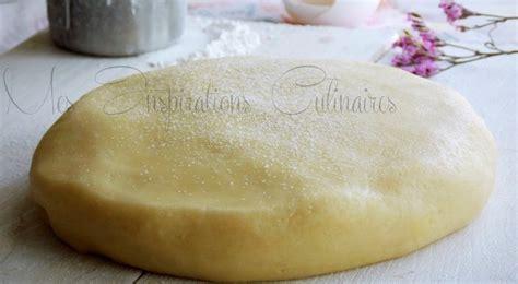 pate sablée hervé cuisine pâte sablée de christophe michalak le cuisine de samar