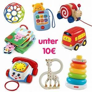 Spielzeug Für 10 Jährige Mädchen : geschenkideen kinder 10 ~ Buech-reservation.com Haus und Dekorationen