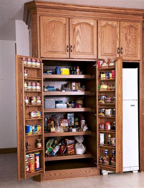 ikea kitchen pantry cabinets free standing kitchen pantry cabinets ikea home decor 4556