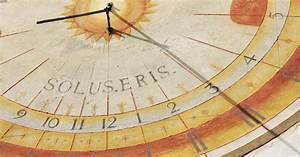 Kalenderwoche Berechnen : sonnenzeit wahre und mittlere ortszeit erkl rung ~ Themetempest.com Abrechnung
