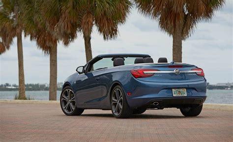 Buick Cascada 2020 by Buick 2020 Buick Cascada Premium For Sale 2020 Buick
