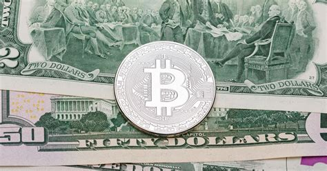 It is one of the most popular questions about the history bitcoin. Wait, the price of Bitcoin is how much?