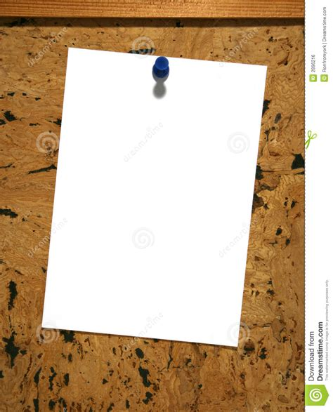 blank message royalty  stock image image