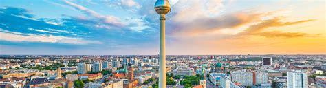 hotel und flug st 228 dtereise berlin flug und hotel der schweizer reisespezialist