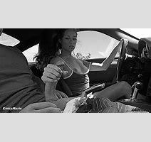 Sex Gifs Images Anim Es De Sexe Car