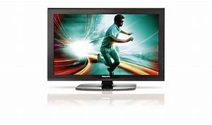 LED TV 42PFL7357/V7 | Philips