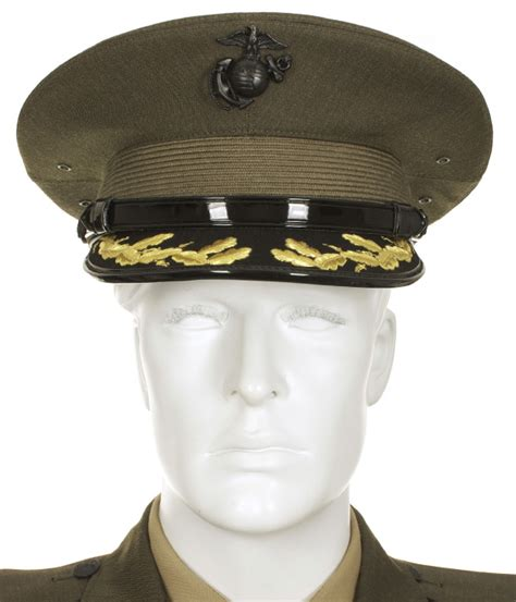 Usmc Officers Service A Eastern Costume