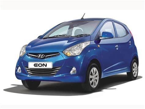 Hyundai Eon Price by Hyundai Eon Informaci 243 N 2017