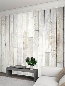 Rustic White Wood Paneling For Walls White Wood Paneling