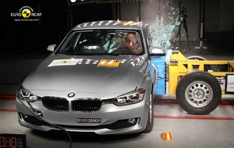 crash test si鑒e auto normes de crash tests et leurs évolutions les premiers crash tests re