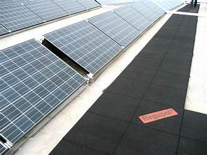 Balkon Beleuchtung Solar : solar balkon khles balkon deko solar rentier led deko solar with solar balkon good energie ~ Indierocktalk.com Haus und Dekorationen