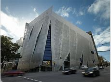 Faculty of Engineering + Information Technology UTS Sydney