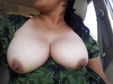 Indian Aunty Bhabhi Amazing B O O B Photo Album By Raihan