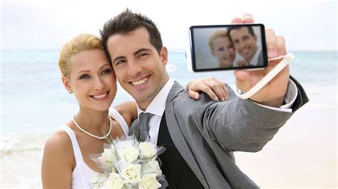 Wedding Day Jitters Push Insurance Premiums Up