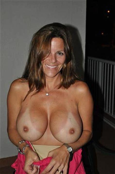 Amateur Mature Milfs Hardcore Sex And Naked Photos Xnxx Adult Forum